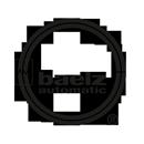 baelz-logo