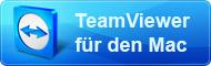 KC TeamViewer für den Mac